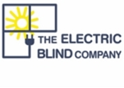 Electric Blind Company
